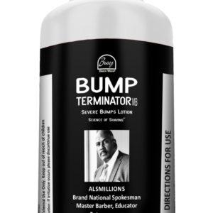 Al's Bump Terminator